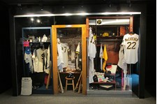 - Image360-Pittsburgh-PA-Custom-Display-Case-Pittsburgh-Pirates