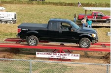 - Image360-Woodbury-Vinyl-Banner-Entertainment-Washington-County-Fair